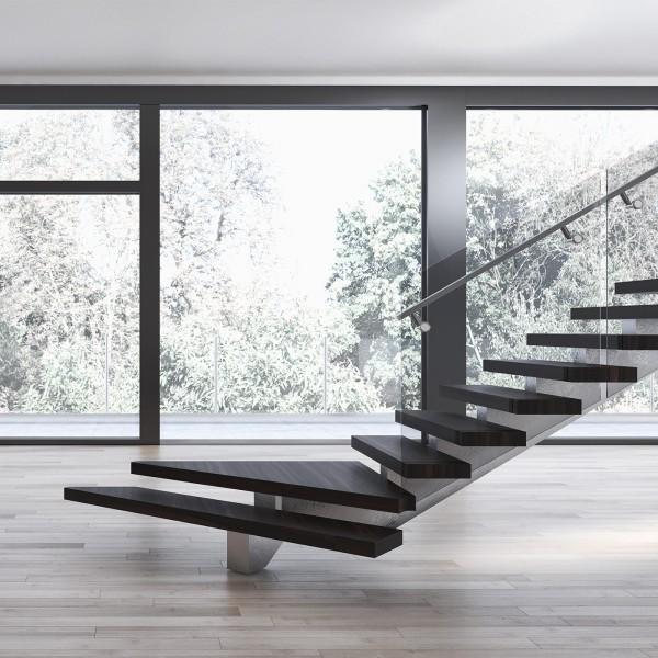 chape s che cdv plus coudray de vitocdv plus coudray. Black Bedroom Furniture Sets. Home Design Ideas